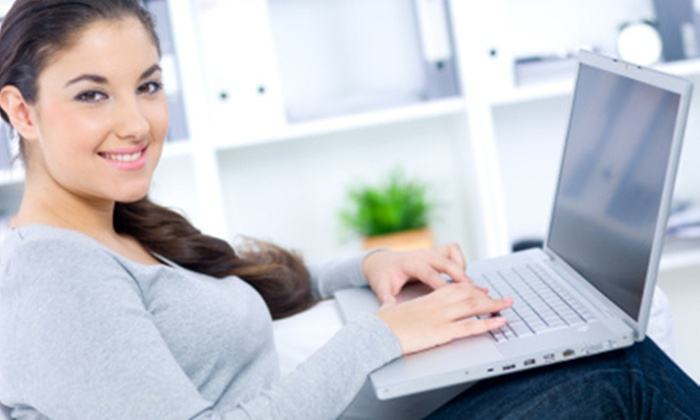 Career Match - London: Microsoft Office 2013 Training Course for £49 With Career Match (92% Off)