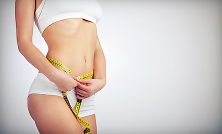 Physicians Weight Loss Centers Akron / Canton Deal of the Day Groupon Akron / Canton