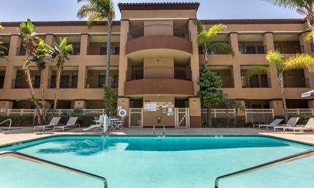 ga-bk-quality-suites-san-diego-seaworld-area #1