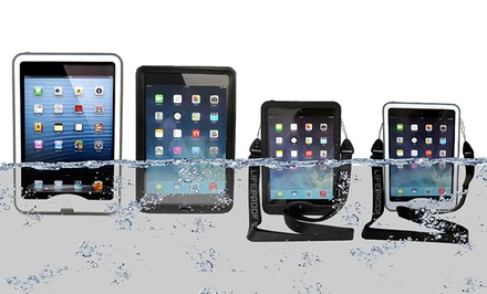 LifeProof Apple iPad Waterproof Cases from $32.99–$64.99