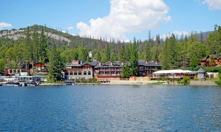 ga-bk-the-pines-resort-2 #1