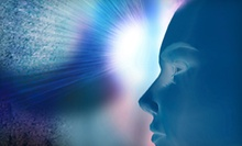 $599 for Neurolinguistic-Programming Course at the International Center for Positive Change and Hypnosis ($2,997 Value)