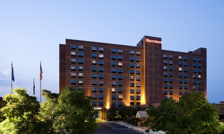 ga-bk-sheraton-denver-tech-center-hotel-7 #1