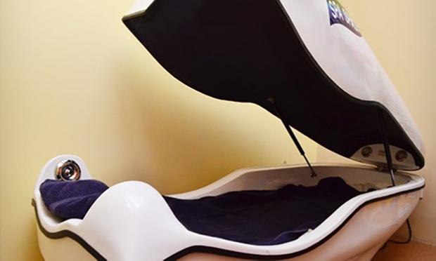 Slimlife - The Bund Beauty & Spa Kuching   Groupon