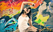 10 or 20 Zumba or Zumba-Toning Classes at IndepenDance Studio (Up to 61% Off)