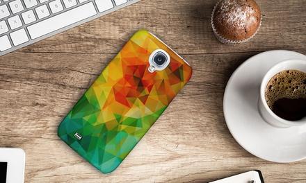 Capa de telemóvel personalizável por 4,99€ ou duas por 7,98€