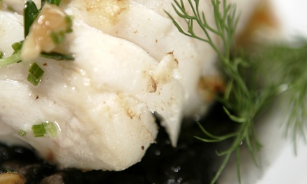 Gulache — Gaia: menu português para duas pessoas por 19,90€