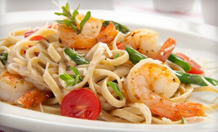 $15 for $30 Worth of American Cuisine at Rooster's Bistro