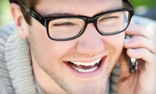 $49 for $200 Toward Prescription Eyeglasses or Sunglasses at Hedges Family Eyecare