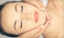 One or Two Facials at Salon De Nichole (Up to 54% Off)