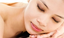 One or Three 60-Minute Massages at Be Well Massage Therapy (Up to 58% Off)