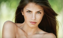 One or Three Microdermabrasions or Glycolic Peels with Skin Consultation at Beauty Forever (Up to 80% Off)