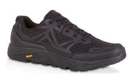 Rocky Industrial Athletix Men's LoCut Duty Shoe
