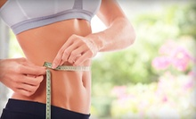 $85 for Three Weight-Loss-Hypnosis Sessions and a Hypnosis CD or MP3 at Clear Mirror Healing ($195 Value)