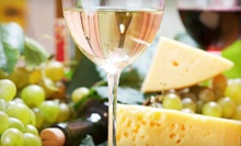 Wine Tasting with Cheese for Two or Four at Arizona Hops and Vines in Sonoita (Up to 54% Off)