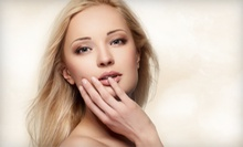 European Facial, Microdermabrasion, or Both at Day Spa Gata (Up to 72% Off)
