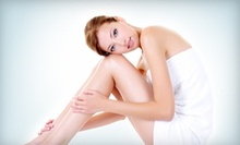 Laser Hair-Removal Treatments on Small, Medium, or Large Area at Cordova Medical and CosMedic Solutions (Up to 75% Off)