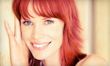 Two, Four, or Six Medical Microdermabrasions at Laser & Skin Care Center Of Nevada in Henderson (Up to 81% Off)