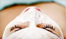 One or Three Oxygen Facials at Allison Bohlin Esthetics (Up to 63% Off)