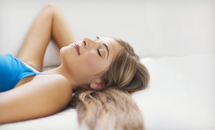 $90 for an Imperial Twin-Sized Mattress at Mattress Studio (a $199 Value)