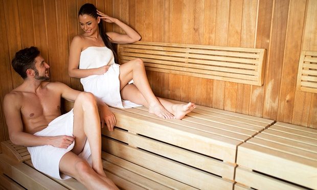 southbank traditional thai massage in southbank groupon. Black Bedroom Furniture Sets. Home Design Ideas