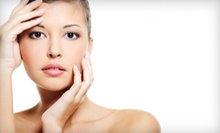One, Two, or Three IPL Photofacials at AgeLess MediSpa (Up to 78% Off)