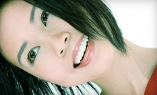 $2,500 for a Complete Invisalign Treatment at Bella Dental Group ($5,500 Value)