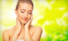 One or Two Skin-Rejuvenating IPL Photofacials at OMG OC Aesthetics (Up to 84% Off)