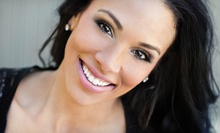 $99 for Dental Exam, Cleaning, X-rays, and Take-Home Teeth-Whitening Kit at Corner Canyon Dentistry ($450 Value)