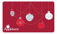 GROUPON: $50 eGift Card to Applebee's + $10 Bonus eGift Card Applebee's