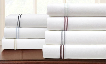 1,000TC Italian Hotel Collection Egyptian Cotton-Blend Sheet Sets from $69.99–$79.99