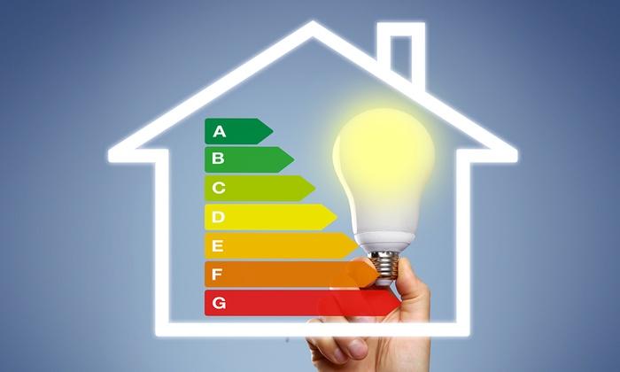 Energy Consulting - Villafranca di Verona: Certificazione energetica a 34,90 €