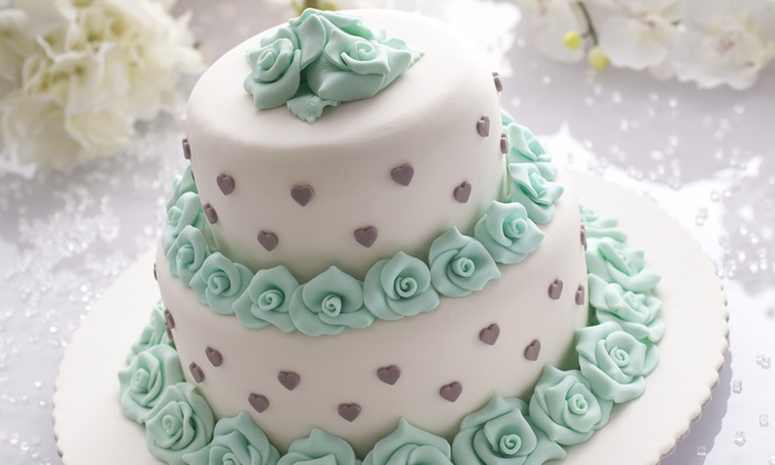 Cake Artist Francesca La Spina : Il Maghetto giramondo di Francesca La Spina Roma Sud Deal ...