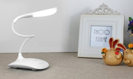 SALAV Smart-Touching Sensor LED Lamp