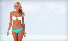 $49 for Weight-Loss Package with Lipotropic Injections and Physician Consultation at Soboba Medical Group ($180 Value)