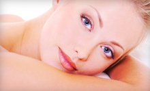 Six Laser Hair-Removal Treatments at Laser Light Skin Clinic in Nichols Hills (Up to 87% Off). Four Options Available.