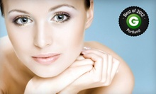 One or Two IPL Laser Photofacials at Oregon Natural Medicine (Up to 70% Off)