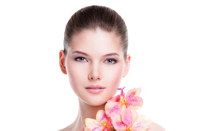 Dibi Center - DIBI CENTER VIA BODIO 10: 3 o 5 sedute di bellezza per il viso da 34 € (-76%) in zona corso Francia