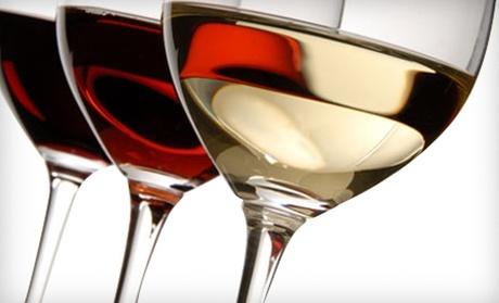 Кодировка от алкоголизма в харькове цена