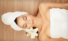 C$37 for a Consultation and One-Hour Electrolysis Session at Electrolysis by Cynthia (C$75 Value)