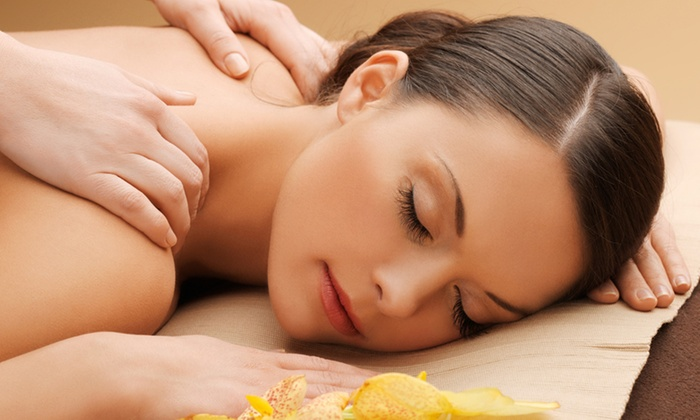 Moruleng African Spa - Johannesburg: Full Body Massage, Deep Cleansing Facial and Foot Spa Treatment From R199 at Moruleng African Spa (Up To 70% Off)