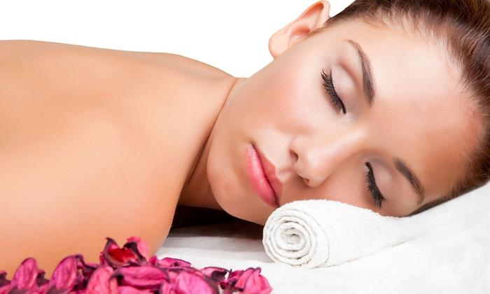 Snella e bella - SNELLA E BELLA: Fino a 7 massaggi a scelta abbinati a bendaggi da 29,90 €