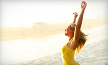 10, 20, or 40 Vitamin-B12 Injections at JG Health & Wellness (Up to 63% Off)