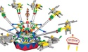 K'NEX Motorized Dumbo Disney Ride Model Deals