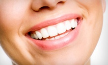 $2,799 for a Complete Invisalign Treatment at Santa Cruz Orthodontics (Up to $8,400 Value)
