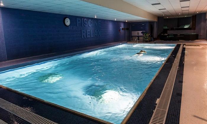 spa waou club med gym 2 centres deal du jour groupon. Black Bedroom Furniture Sets. Home Design Ideas