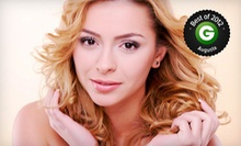 20 or 40 Units of Botox or 60 or 120 Units of Dysport at Changes Day Spa (Up to 63% Off)