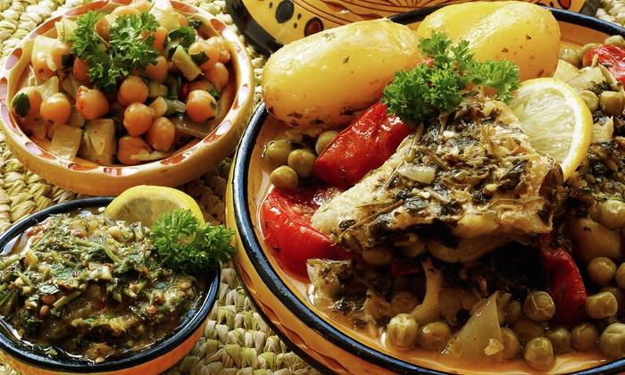 African caribbean cuisine jiallo 39 s african caribbean for Afro caribbean cuisine