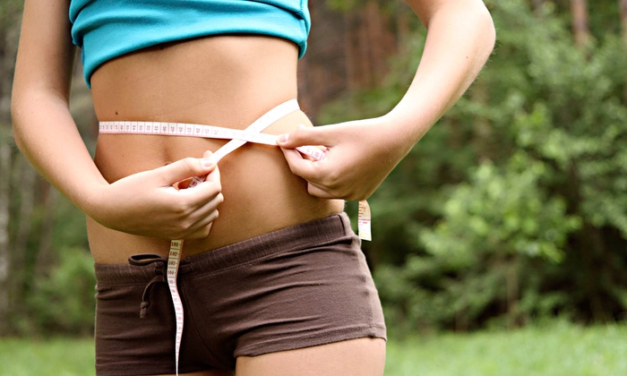 Breakthrough Medical Weight Loss Omaha Omaha Deal of the Day Groupon Omaha