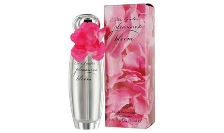 Estée Lauder Pleasures Bloom Eau de Parfum for Women; 1 Fl. Oz.
